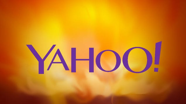 yahoo discloses breach another billion accounts