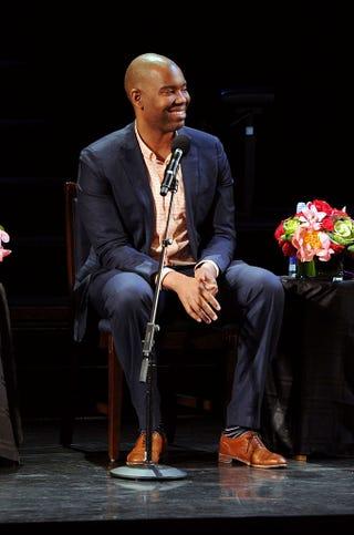 Craig Barritt/Getty Images for the Stella Adler Studio of Acting