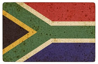 Illustration for article titled More Than 1 in 3 South African Men Admit To Being Rapists