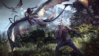 Illustration for article titled No, los gráficos de The Witcher 3 no son los prometidos, pero no importa
