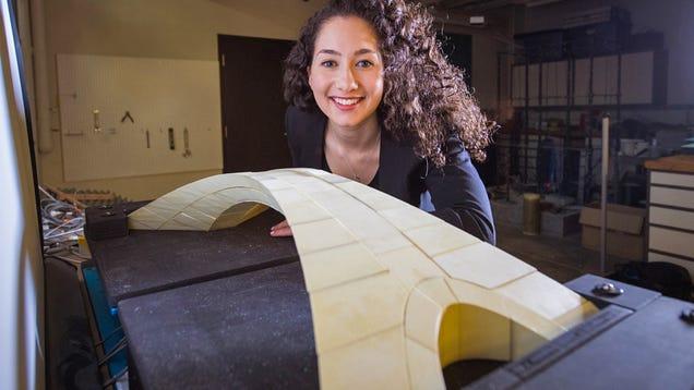 MIT Confirms a Bridge Leonardo da Vinci Designed 500 Years Ago Was an Ancient Engineering Marvel