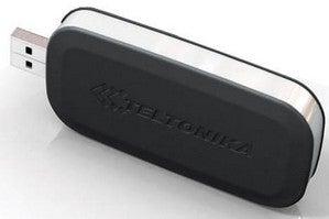 Illustration for article titled Teltonika HDSPA USB Modem for Super-Fast Connectivity
