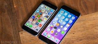 Illustration for article titled Apple ofrece una solución temporal al bloqueo de la app Mensajes