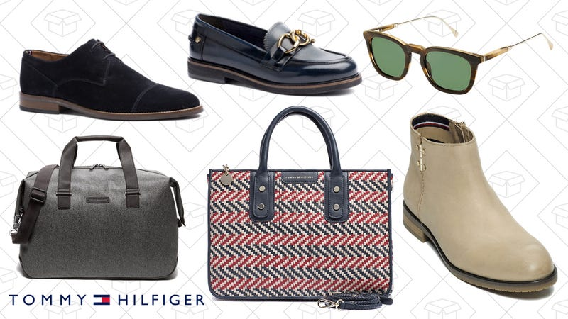 30% off sale on all shoes and accessories with code MYBAG30