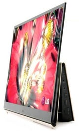 Illustration for article titled LG 15-inch EL9500 OLED TV Arrives In U.S. Later This Year