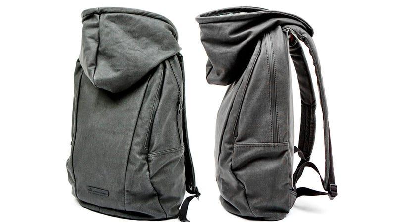 Puma urban mobility рюкзак цена рюкзаки космос в ижевске