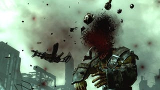 Illustration for article titled Do Vidya Games Make You More Open-Minded?