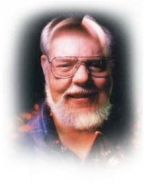 Illustration for article titled D&D Co-Creator Dead At 61