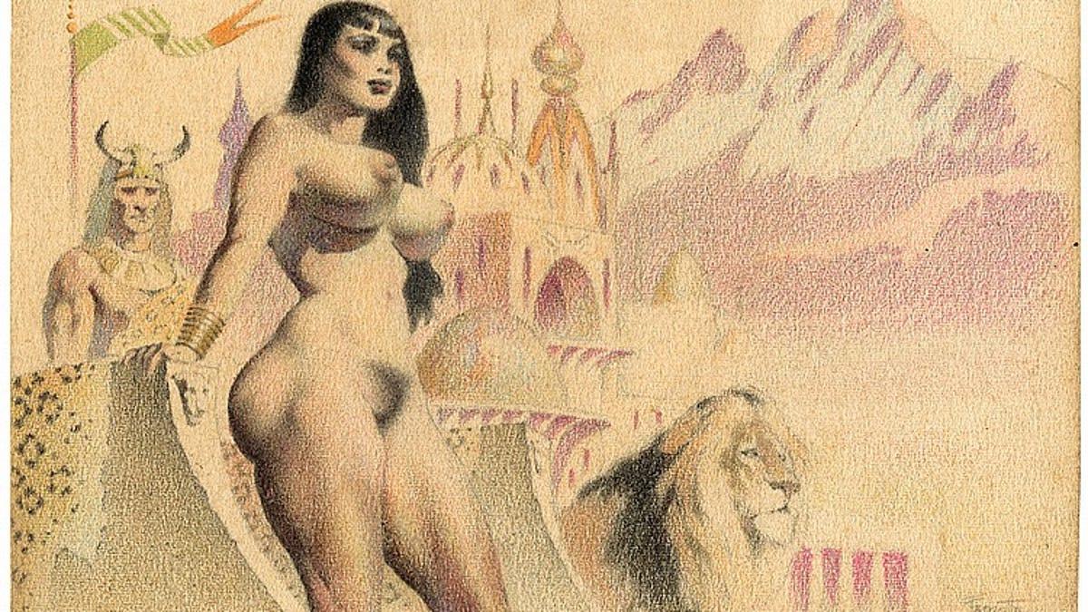 Big girls having sex on their period porn