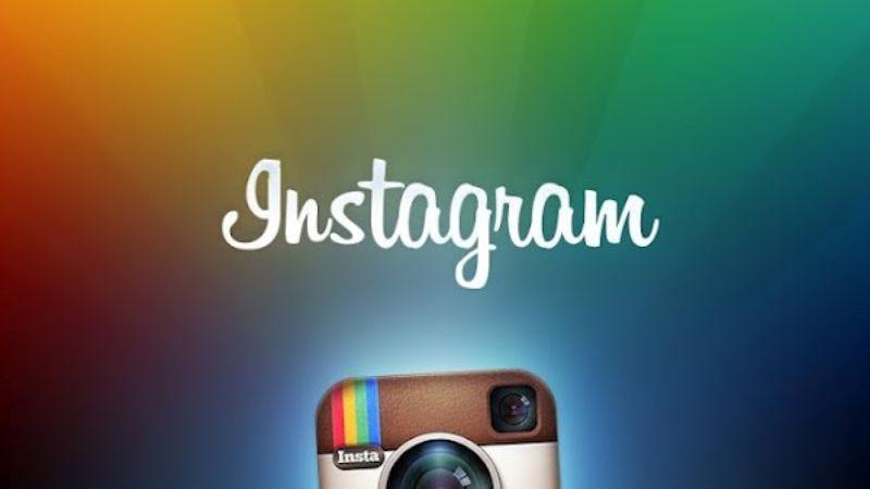 Illustration for article titled Facebook just bought Instagram for $1 billion