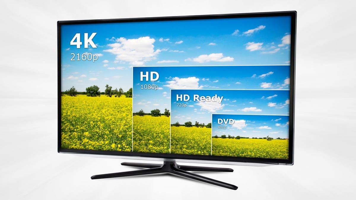 La guía definitiva para comprar el monitor perfecto