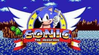 Illustration for article titled Sega Teases 'Something Big' For Sonic The Hedgehog On His 20th Anniversary — Is It Sonic Generations?