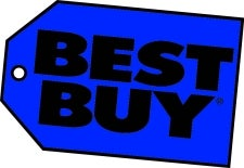 Illustration for article titled Best Buy Declares Blu-ray the Winner