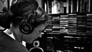 Illustration for article titled Most Popular Headphones: Grado Labs SR80i
