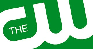 Illustration for article titled The CW Announced Fall 2016 Schedule