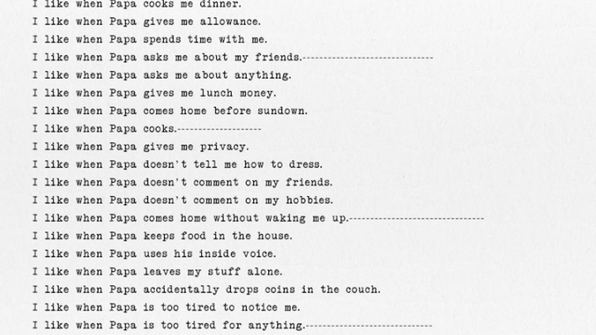 Spoilers Understanding All Of Ddlcs Poems