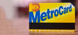 Illustration for article titled Why You Should Put $19.05 on Your MetroCard to Outsmart the MTA