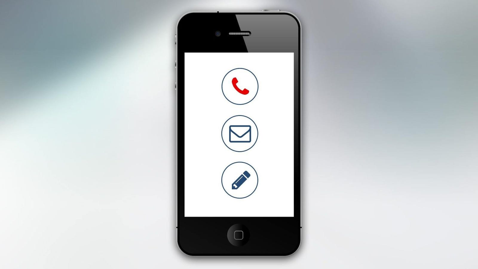 QnA VBage How to Save Important Voicemails for Both iPhone and Android