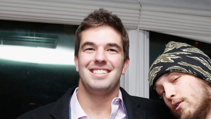 Illustration for article titled Fyre Festival founder sentenced to 6 years in prison