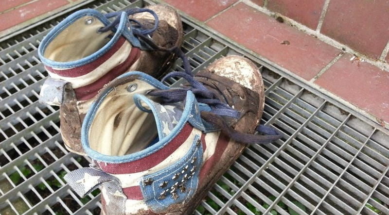 From Coffee Filters And Baking Soda To Throwing Them In The Freezer We Have Suggested Several Ways Get Stink Out Of Your Funky Smelling Shoes