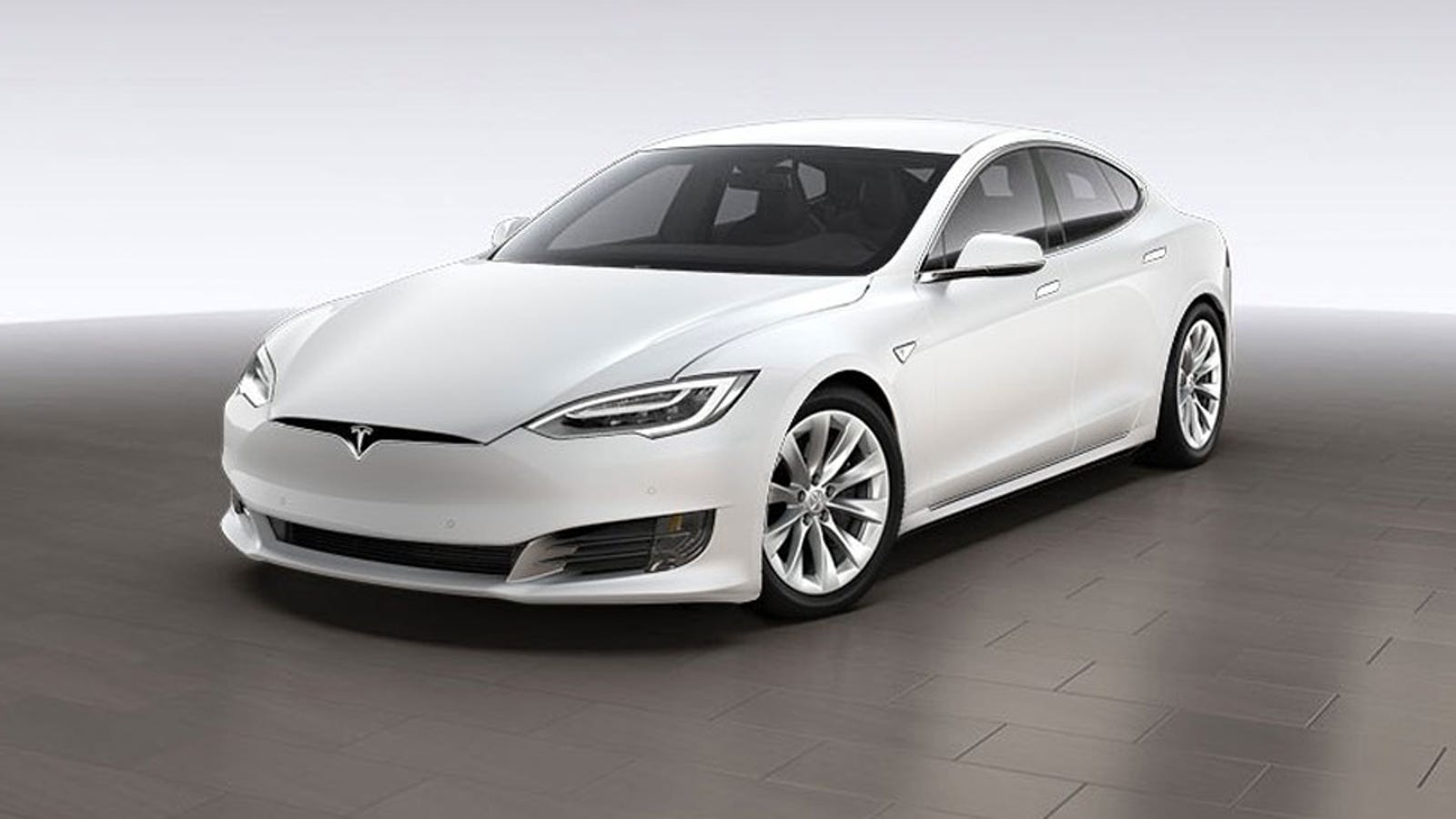 aaa raises insurance rates on tesla vehicles because repairs are so costly. Black Bedroom Furniture Sets. Home Design Ideas