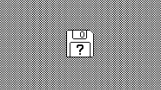 Illustration for article titled Computer Icons That Don't Make Sense Anymore