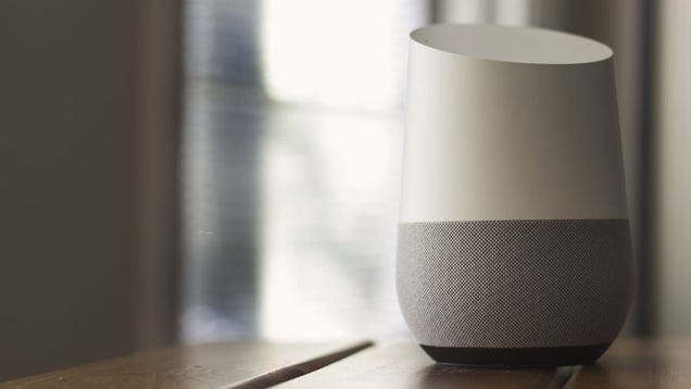 How to Pair Your Bluetooth Speaker With Google Home