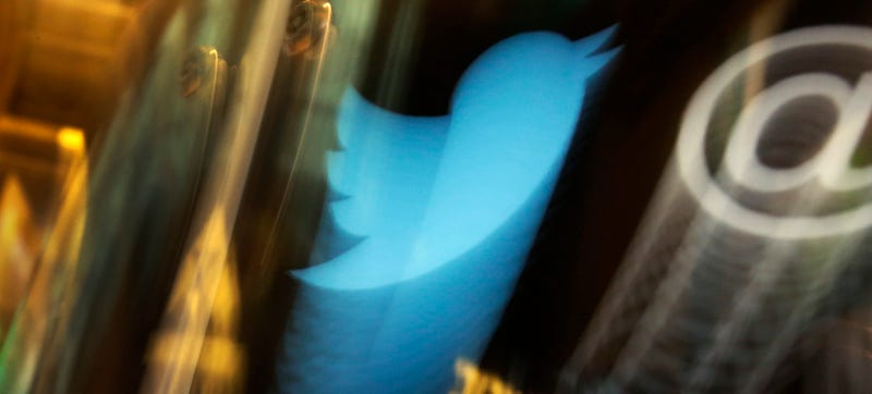 Illustration for article titled Twitter Halts Flow of Information to Intelligence Agencies