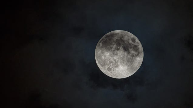How to Watch the Penumbral Eclipse on July 4