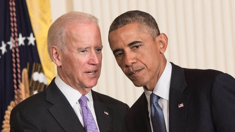 Illustration for article titled Biden Quietly Asks Obama To Pick Him Up Some Of Those Real Throwing Stars From Japan