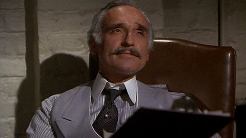 R.I.P. character actor...