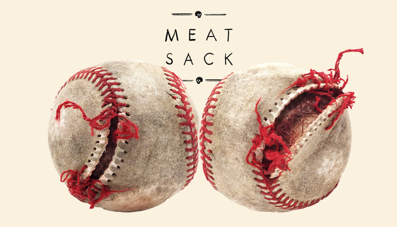 Illustration for article titled The Results Of Taking A Fastball To The Nuts Are As Horrifying As You Can Imagine
