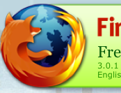 Illustration for article titled Firefox 3.0.1 More Secure and Stable