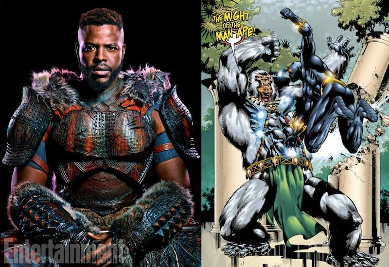 Black Panther (Marvel) - Page 2 Zrzgerkaxwxr9agegzej