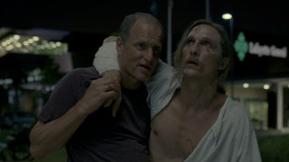 If you were disappointed or confused by the ending of True Detective, here's some thoughts for you