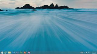 Illustration for article titled La primera actualización de Windows 8.1 resucita el ratón