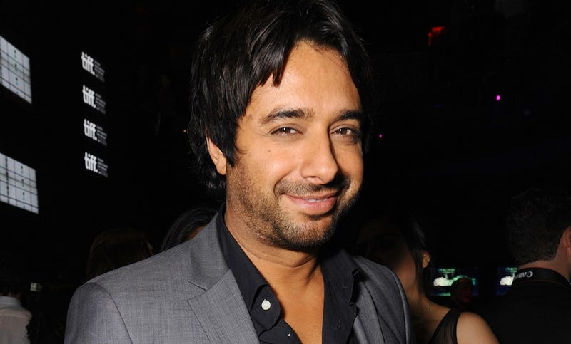 Illustration for article titled Jian Ghomeshi Drops That $55 Million Lawsuit Against the CBC
