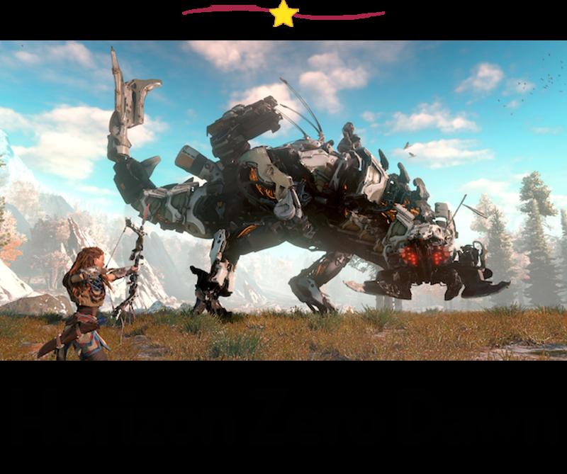 free download games gta san andreas pc full version