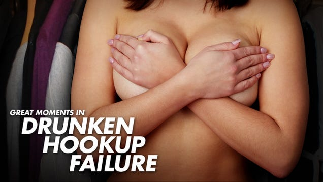 How To Not Be Jealous When Hookup