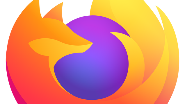 How to Use Firefox 87's 'SmartBlock' for Private Browsing