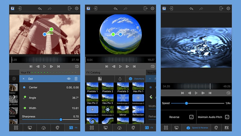 How to Make the Best Videos for Snapchat and Instagram | Gizmodo UK
