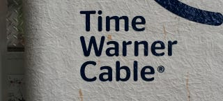 Illustration for article titled Time Warner Cable's Phone Bot Is a Flat Circle
