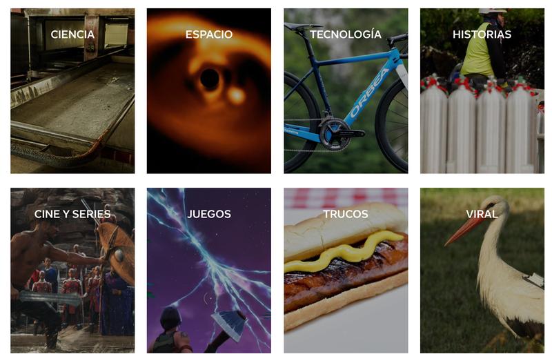 Illustration for article titled Sigue solo las historias que te interesan con nuestras revistas de Flipboard