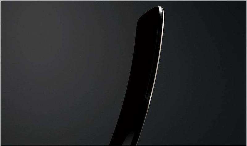 Illustration for article titled ¿El primer smartphone con pantalla curvada de LG?