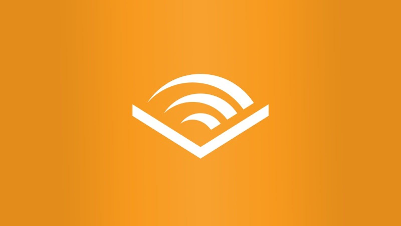 Get A 50 Discount On Audible For Three Months With This Trick