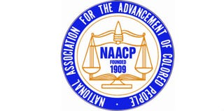NAACP.org
