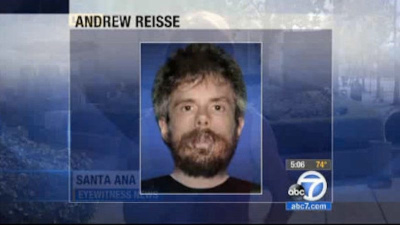 Illustration for article titled Oculus Rift Developer Killed, Was A Bystander During a Police Chase
