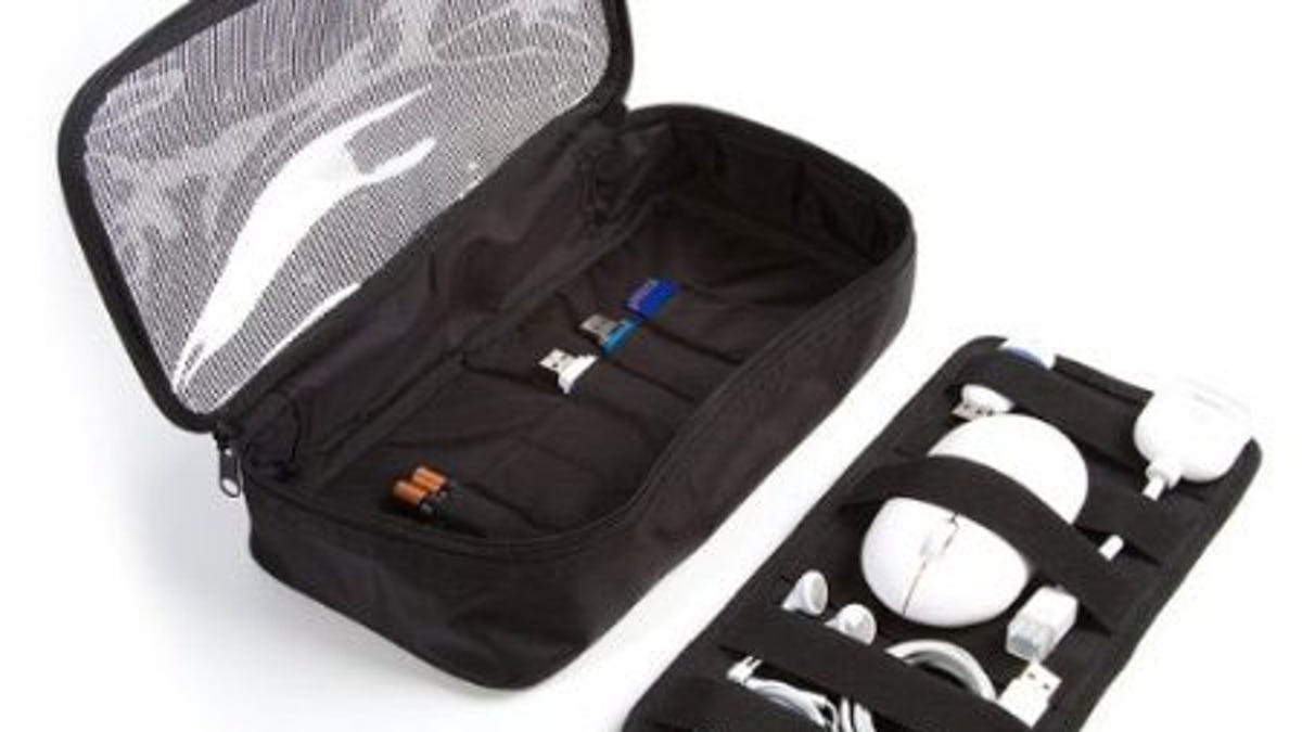 How to create a modular go bag system that fits every need solutioingenieria Images