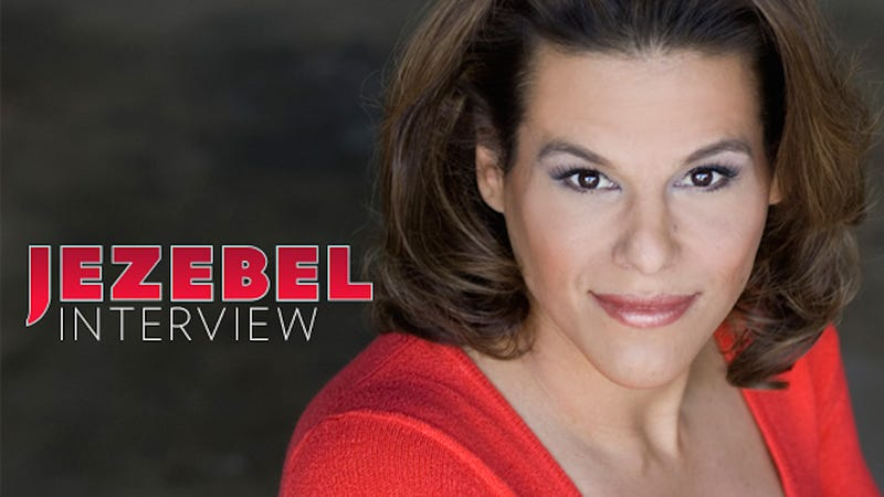 alexandra billings facebook