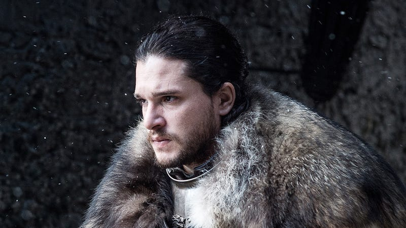 How To Make A Jon Snow Cloak Out Of An IKEA Rug - Create your own game of thrones ikea instructions